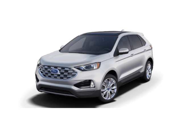 להפליא Used 2018 Ford Explorer Sport For Sale in Indianapolis, IN | VIN CF-72
